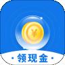 流量免费赚app最新版v1.0.0 福利版