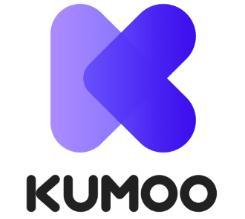 kumoo语音社交最新版v1.0.4 安卓版