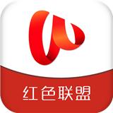 智慧威县手机台最新版v5.8.6 手机版