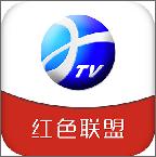掌上袁州app官方版v5.8.0 手机版