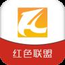 中国丰城手机台app最新版v5.9.23 手机版