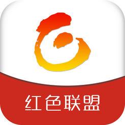 精彩正阳app最新版v4.3.2 安卓版