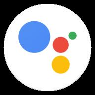 Google助理(Assistant)中文版v0.1.187945513 最新版