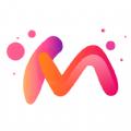 mm语音软件手机版v1.0.0 安卓版