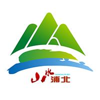 山水浦北app官方版v1.0.0 安卓版