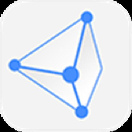 掌上南山app安卓版v3.0.2102031 最新版