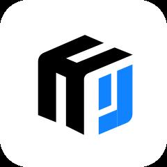 研盒考研app安卓版v1.0.0 手机版