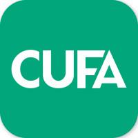 cufa大足联赛app官方版v1.0.0 手机版