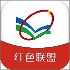 掌上柳林屯乡app手机版v5.0.0 官方版
