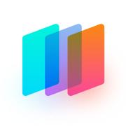 多彩小说app会员破解版v1.0