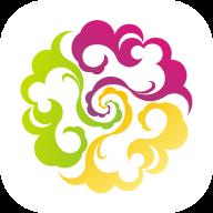 掌上彭州app安卓版v5.2.3 最新版