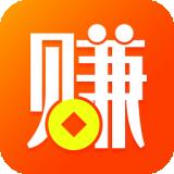 夺镖聚赚做任务赚钱app手机版v1.0 红包版