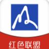 智慧双峰app最新版v5.8.5 手机版