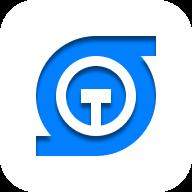 英大轻量派app安卓版v1.0