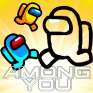 Among You你们之中中文版v1.54 最新版