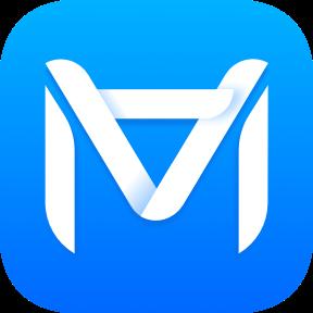AntMessenger中文版v1.4.14 安卓版