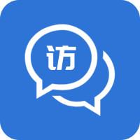 唐山公安e访通手机客户端v1.0 最新版