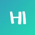嗨嗨互动app安卓版v1.0.0 最新版