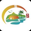 山海乐东乐东微发布app安卓版v1.1.2 官方版
