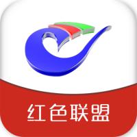 智慧晋州手机台普通版v5.8.10 安卓版