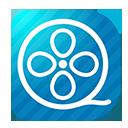 极云影视7.0破解版v7.0 最新版