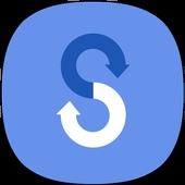 三星换机助手app(Smart Switch)安卓版v3.7.16.1 官方版