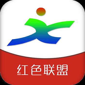 最新版智慧浚县appv5.8.6 官方版