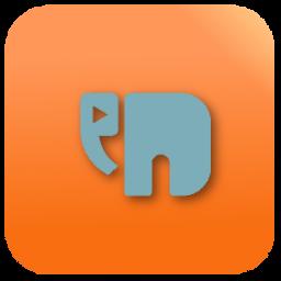 象塔影院4.3破解版v4.3 最新版