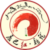 康巴红新龙app最新版v1.2.23 安卓版