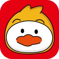 教研鸭app安卓版v1.0.2 手机版