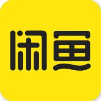 闲鱼网站二手市场app安卓版v6.9.30 最新版