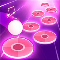 指尖节奏3D抖音小游戏v1.0.7 手机版
