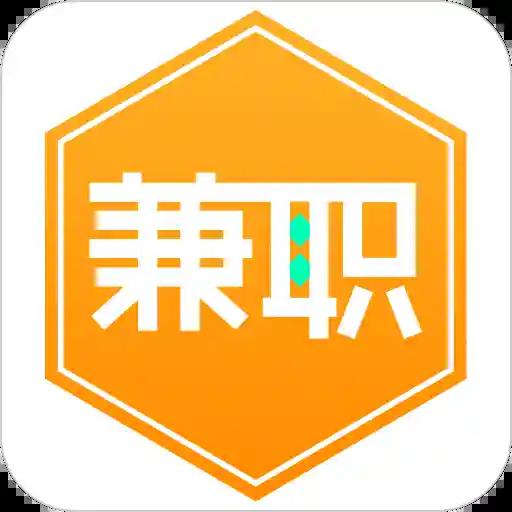 兼职趣宝app安卓版v1.0.2 最新版