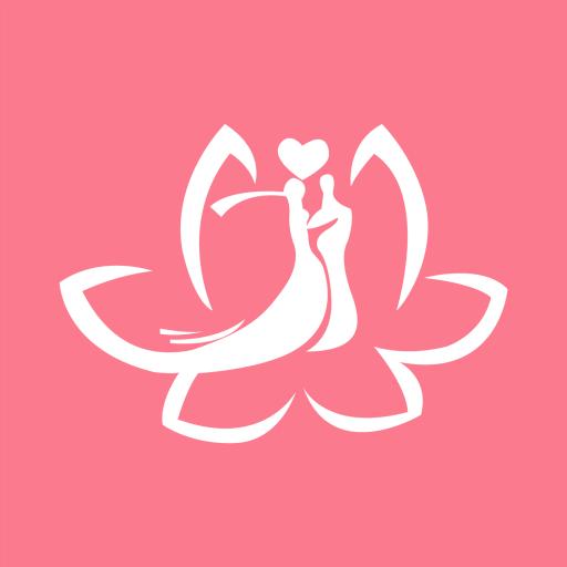 媒缘婚恋交友最新版v1.0.9 安卓版