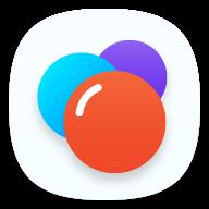 浮梦应用盒子安卓版v1.0 免费版