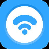 超强WiFi加速app最新版v1.0.001 手机版