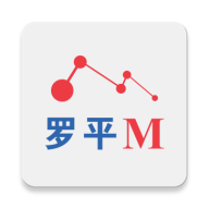 罗平M手机客户端v3.8.8 安卓版