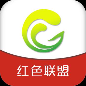 平邑手机台最新版v5.8.5 官方版