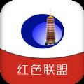 智慧莘县手机台最新版v5.8.0 安卓版
