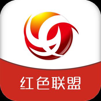 智慧临颍app手机版v3.0.1.0 最新版