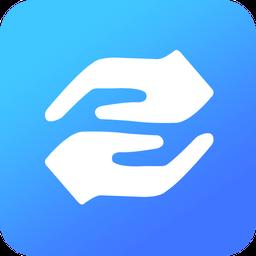 长沙人社12333社保缴费app官方版v1.3.0 最新版