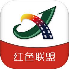屏动昆阳手机客户端v5.8.5 安卓版