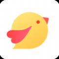 看对眼交友app最新版v1.4.1 安卓版