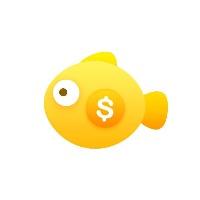 小鱼赚钱试玩平台赚钱版v2021 红包版