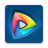 亦龙影视app破解版v3.0.6 最新版