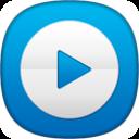 寰球影视永久vip版v5.0 安卓版