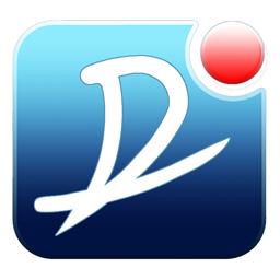 灯塔融媒app苹果版v1.0 手机版