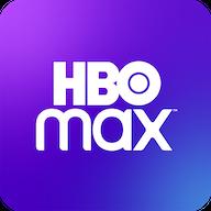 HBOmax流媒体平台v50.1.0.64 手机版