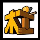 木工爱好者论坛手机版v5.0.9.0 最新版