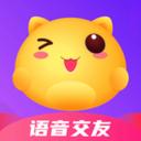 比萌语音交友app安卓版v1.0.0 最新版